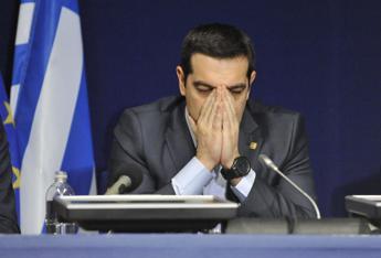 Grecia, rimpasto nella squadra di negoziatori con i creditori internazionali