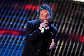 Quasi 400mila tweet per la terza serata di Sanremo, tra i big prevale Nek