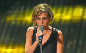 Per una voce da podio a Sanremo risotto alle pere e pochi virtuosismi