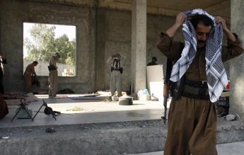 Iraq, archeologo Bonacossi, dall'Is ci aspettavamo distruzione statue Mosul