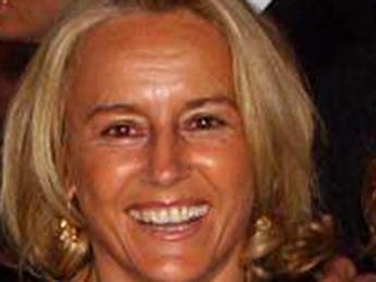 Cinzia TH Torrini: Sto scrivendo fiction su artigiani fiorentini
