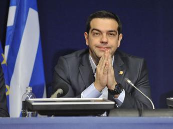 Grecia, oggi la presentazione del piano di riforme all'Eurogruppo