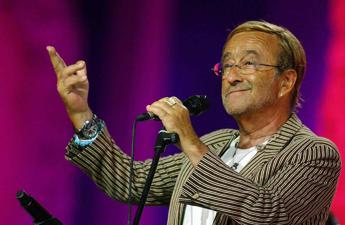 Cinema, il festival 'Visioni Italiane' apre con un omaggio a Lucio Dalla