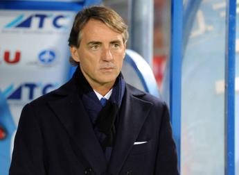 Mancini avverte Inter: Per vincere a Cagliari dobbiamo migliorare in difesa