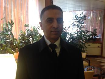 Incaricato affari libico a Roma, meno 50% possibilità nascita governo unità