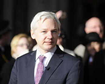 Wikileaks, Onu: