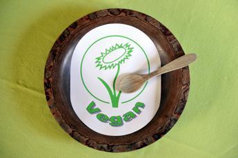 Sempre più ristoranti bio, a trainare il settore è l'offerta veg