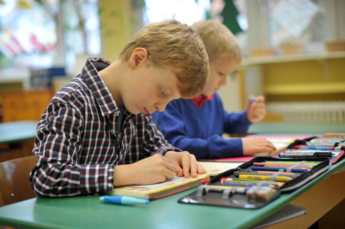 Al via la normativa per l'efficienza energetica nelle scuole, stanziati 350 milioni