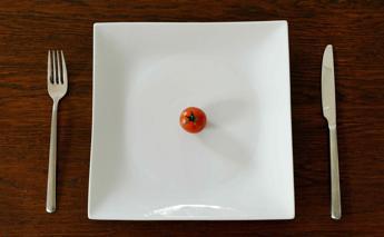 Vegetariana, mediterranea e 'culturale', ecco le diete amiche del cervello