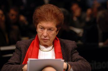Regionali in Campania, Iervolino: Impresentabili? Non basta dire non votateli