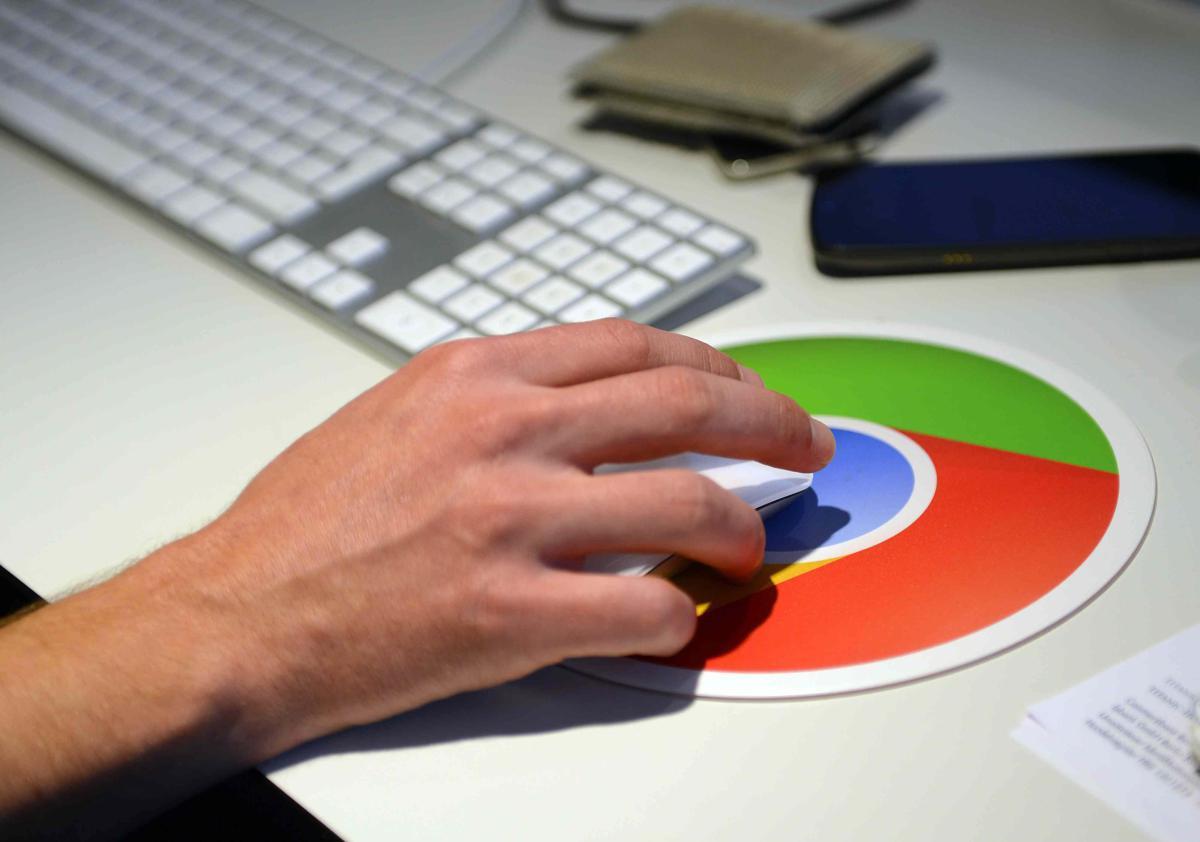 La Campania scommette su banda ultra larga, realizzati già 60% interventi del Piano /Video