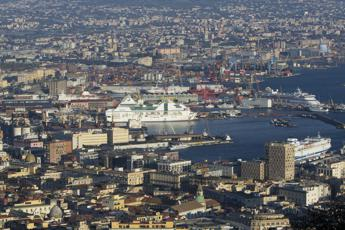 Regionali in Campania, l'imprenditore: Renzi e Berlusconi a Napoli? Si impegnino per cambiare le cose