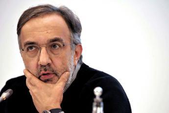 Fca, stabilimento Termoli costruirà 2 nuovi motori per Alfa Romeo: Stop cig e 50 assunzioni