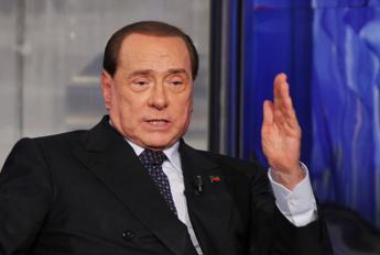 Domani fine pena per Berlusconi: basta restrizioni, ma martedì nuova udienza in Cassazione