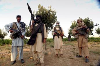 Afghanistan, ucciso dai talebani il giornalista e fotografo David Gilkey