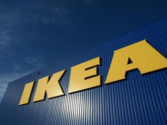 Ikea, nuovo stop lavoratori. Sciopero nazionale sabato 11