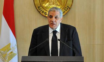 Stabilità economica e imprenditoria privata, così il premier Mahlab disegna il rilancio dell'Egitto fino al 2030
