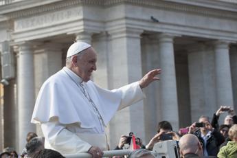 I due anni di Papa Francesco che hanno 'cambiato verso' al Vaticano