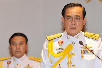 Thailandia, media critici irritano il governo: Pronti a stampare nostro giornale