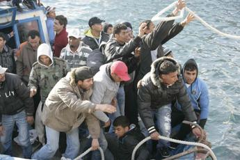 I rifugiati sono oltre 51 milioni, ogni 4 secondi una persona deve abbandonare la sua casa