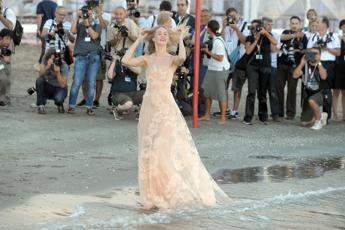 8 marzo, ecco le otto top model più belle d'Italia