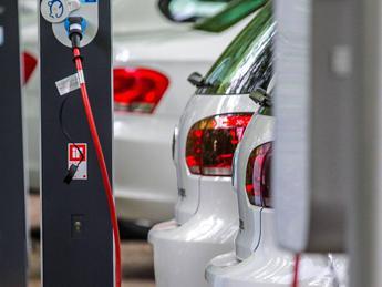 Auto elettriche e corridoi rurali, premiate le best practice italiane della mobilità