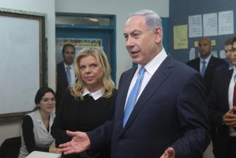 Netanyahu, sinistra porta gli elettori arabo-israeliani ai seggi in autobus