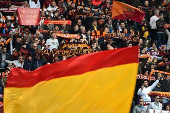 Roma-Friedkin, il club: Ad oggi nessun accordo definitivo