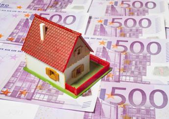 Sofferenze ancora in crescita, mutui +92,1% e tassi ai minimi dal 2010