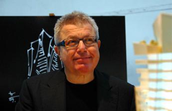 Da Ground Zero agli ospedali, la sfida di Libeskind per l'architettura che 'cura'
