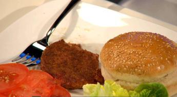 Riabilitati burro e bistecche, quei grassi saturi non sono poi così nocivi