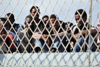 Dalla sicurezza agli immigrati, prefetti disertano l'incontro con Alfano: Misura è colma