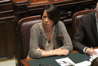 Regionali in Campania, De Girolamo: Udc con De Luca? Superata ogni fantasia politica
