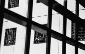 Non sopporta i familiari ed evade da domiciliari: Meglio il carcere