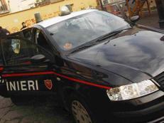 Camorra, 25enne ucciso dagli 'amici': morto dopo due ore di agonia /Video
