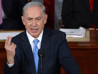 Accordo su nucleare iraniano, Rohani: Giornata storica. Ira di Netanyahu: Una minaccia per noi