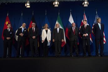 Iran, i volti del negoziato sul nucleare