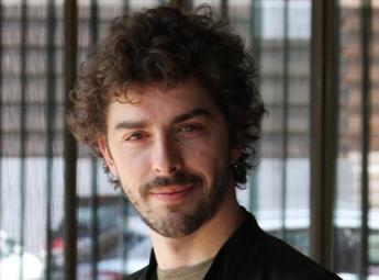 1 maggio a Taranto, Riondino: Il nostro colpaccio è Marco Travaglio sul palco