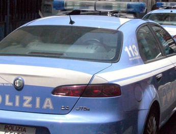 Roma violenta, turisti denunciano aggressione: ''Picchiati da camerieri ristorante Trastevere