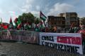 25 aprile, 70 anni fa la Liberazione. A Milano contestata la Brigata Ebraica/Video