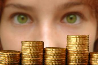 Conti Pubblici, Unimpresa avverte: dai derivati perdite potenziali per 37 miliardi