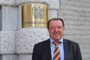 Confindustria Udine: Sacilotto nuovo capogruppo Alimentari e Bevande