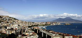 Vesuvio, Corte Strasburgo boccia ricorso cittadini contro il piano di evacuazione