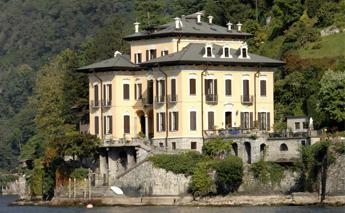 Estate: tra Formentera e Montecarlo, per i vip vince l'Italia