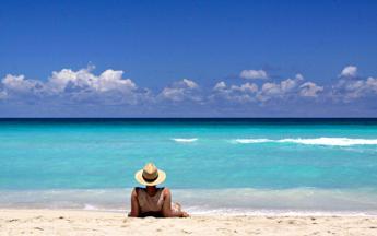 Turisti disposti a spendere di più per una vacanza sostenibile