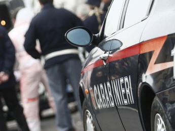 Risultati immagini per indagini carabinieri