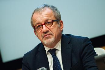 Maroni sul nuovo centro Ibm, Lombardia votata all'innovazione