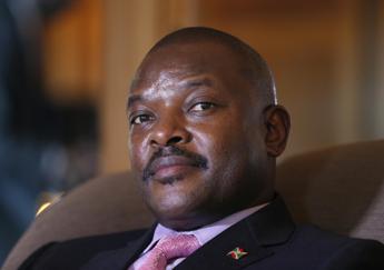 Burundi, fallito il colpo di stato. Il presidente Nkurunziza ritorna nella capitale