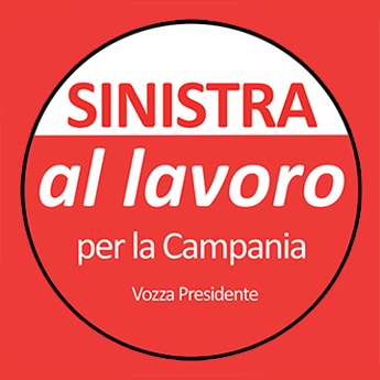 Regionali in Campania, Vozza: Che vinca De Luca o Caldoro per Renzi è uguale