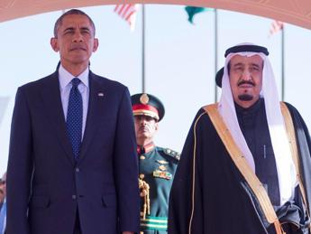 Obama: L'Iran è uno Stato sponsor del terrorismo